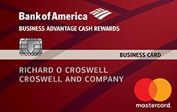 Bc yaab cashreward mastercard