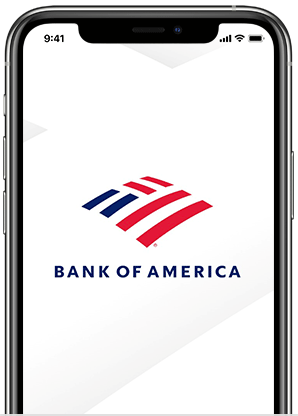 bank of america/edd sign in